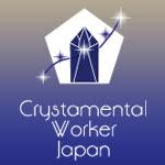 Crystamental Worker Japan